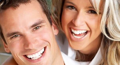 Health Benefits of Laughter