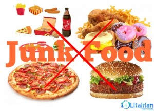 school problems junk food Unhealthy cafeteria food is a problem for countless reasons eating unhealthy foods at school at an early age can lead to bad eating habits for the rest of their lives this leads to obesity in children, and continuing to adults.