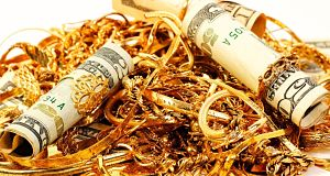 Amazing Ways to Attract Wealth Into Your Life