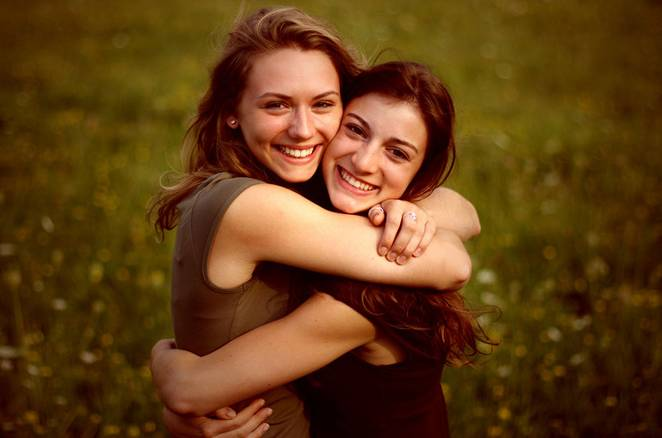Hug Hormone, The Cuddle Chemical, Emotional Amplifier, The Moral Molecule, The Love Hormone, The Monogamy Molecule, The Molecule Of Connection,