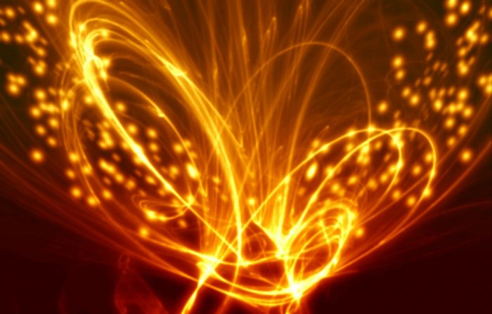 MAKE A LIST OF ENERGIES TO BE INVOKED FOR GOLDEN MANIFESTATION