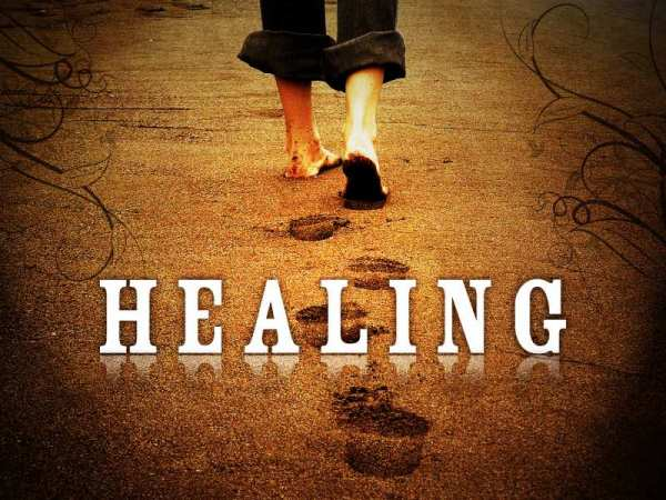 Why Do Some Bodies Reject Energy Healing ??