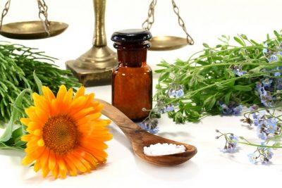 list of bach flower remedy, list of bach flower remedies, bach flower remedy list, bach flower remedies list, bach flower remedy benefits, bach flower remedies benefits, benefits of bach flower remedy, benefits bach flower remedies, types of bach flower remedy,
