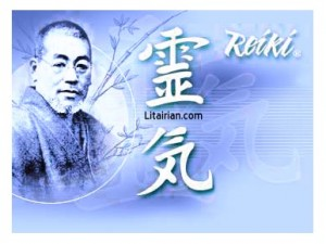 reiki side effects, reiki healers, Japanese healing therapy, reiki attunement, reiki practitioner, reiki healing techniques,