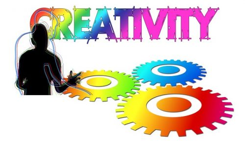 What Does Creativity Mean? What is Creative thinking?