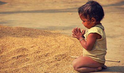 How Gratitude Meditation and Love Meditation Help US