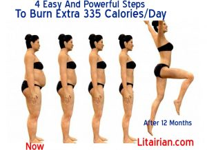 fast easy weight loss tips