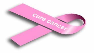 Switchwords For Cancer Cure {CHANGE DIVINE ORDER}