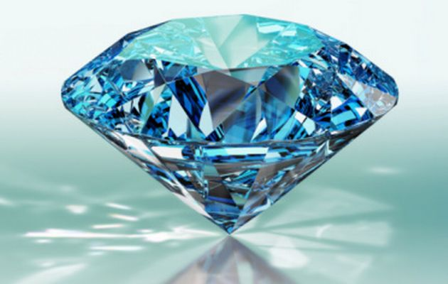 Diamond Most Amazing and Magical Stone's Benefits