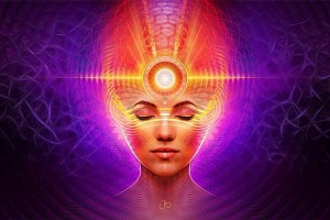 Switch Words For Third Eye, Intuition & Sixth Sense