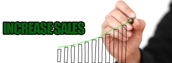 Switch words Increase Sales & Attract More Clients
