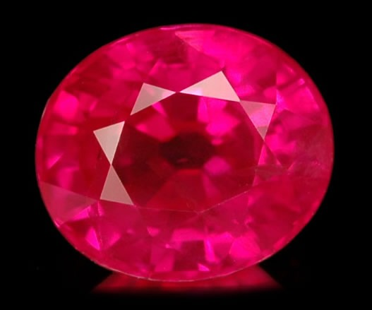 Ruby the King of Nine Gems Most Amazing Benefits