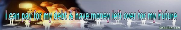 Affirmations Entrepreneurs money