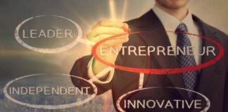 Affirmations Entrepreneus litairian