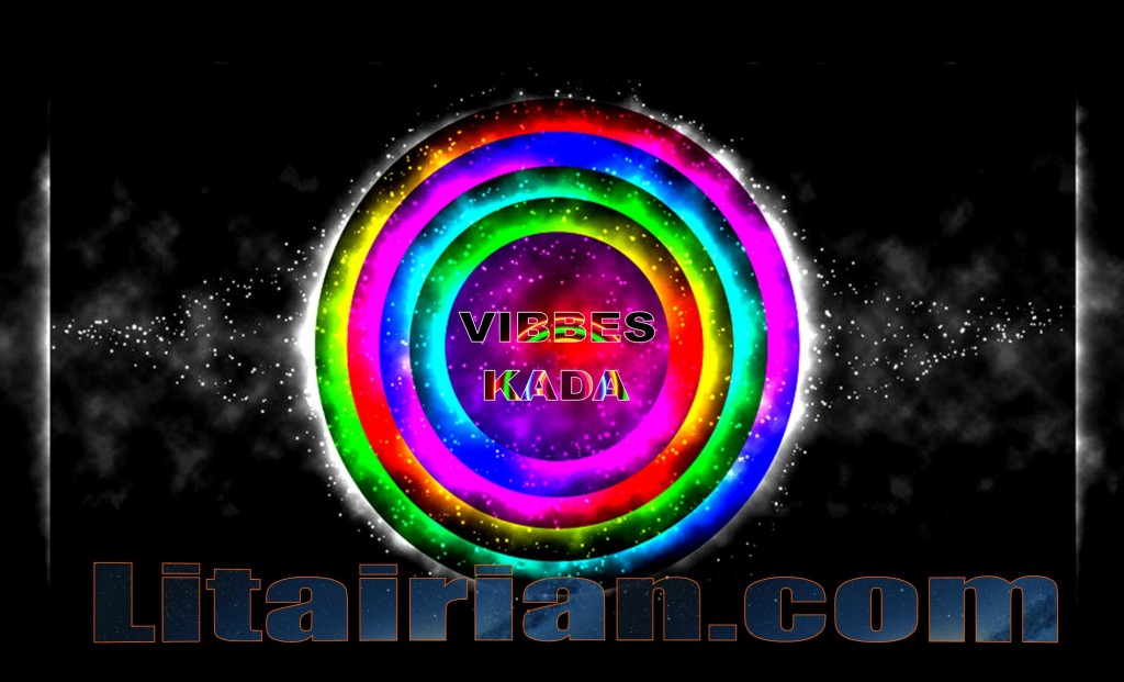 Key Benefits of the VIBBES KADA