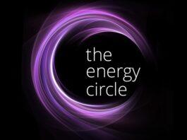 energy circle by sharat sir