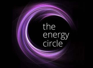 energy circle by sharat sir