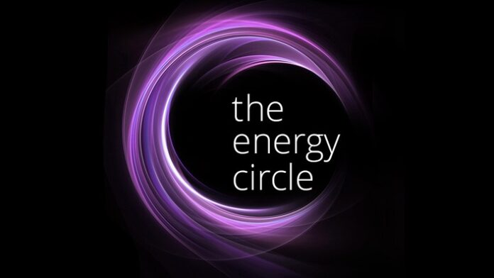 EC – What Is Energy Circle And How To Activate It With