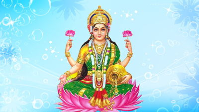 Lakshmi Mantra Mahalakshmi Gayatri Laxmi Mantra for Wealth, Money, Fortune, Luxury, Cash, Prosperity, Good Luck, Looks, Youthfulness, Tantric Lakshmi Mantra