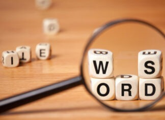 switchwords benefits work power