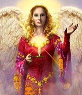archangel haniel symbol, archangel haniel prayer, benefits archangel haniel, archangel haniel images, top archangel haniel, archangel haniel healing, archangel haniel cards, angel of intuition, angel of imagination, angel of spirituality, angel of inner joy, angel of astrology, angel of numerology,