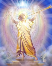 archangel gabriel symbol, archangel gabriel prayer, benefits archangel gabriel, archangel gabriel images, top archangel gabriel, archangel gabriel healing, archangel gabriel cards, angel of inspiration, angel of motivation angel of creativity, angel of happiness, angel of communication skills, angel of public relations, messenger of god,