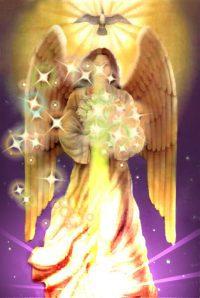 archangel azrael symbol, archangel azrael prayer, benefits archangel azrael, archangel azrael images, top archangel azrael, archangel azrael healing, archangel azrael cards, angel of death,