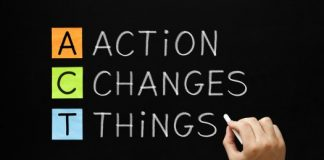 What is The Best Way to Work with VIBBES KADA (ACTION)