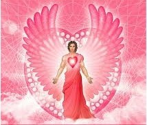 archangel chamuel resolve love conflicts amp strengthen the bond of love