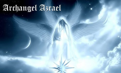 archangel azrael symbol, archangel azrael prayer, benefits archangel azrael, archangel azrael images, top archangel azrael, archangel azrael healing, archangel azrael cards, angel of death,