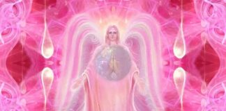 archangel chamuel symbol, archangel chamuel prayer, benefits archangel chamuel, archangel chamuel images, top archangel chamuel, archangel chamuel healing, archangel chamuel cards, angel of love, one who sees god, loving angel, sweet angel,