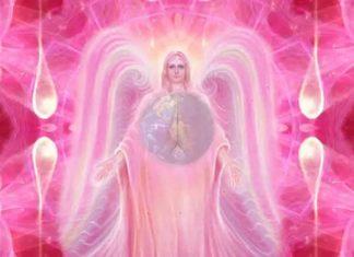 archangel chamuel symbol, archangel chamuel prayer, benefits archangel chamuel, archangel chamuel images, top archangel chamuel, archangel chamuel healing, archangel chamuel cards, angel of love, one who sees god, loving angel, sweet angel,
