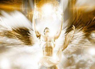 archangel michael symbol, archangel michael prayer, benefits archangel michael, archangel michael images, top archangel michael, archangel michael healing, archangel michael cards, angel of courage, angel of confidence,