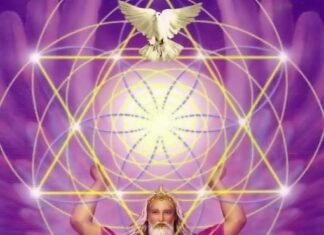 archangel metatron symbol, archangel metatron prayer, benefits archangel metatron, archangel metatron images, top archangel metatron, archangel metatron healing, archangel metatron cards, angel of life, metatron spins, healing cube