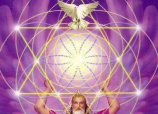 archangel metatron symbol, archangel metatron prayer, benefits archangel metatron, archangel metatron images, top archangel metatron, archangel metatron healing, archangel metatron cards, angel of life, metatron spins, healing cube
