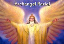 archangel raziel symbol, archangel raziel prayer, benefits archangel raziel, archangel raziel images, top archangel raziel, archangel raziel healing, archangel raziel cards, archangel of mysteries, archangel of secrets,
