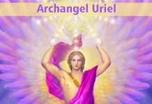 archangel uriel symbol, archangel uriel prayer, benefits archangel uriel, archangel uriel images, top archangel uriel, archangel uriel healing, archangel uriel cards, angel of wisdom, light of god, angel of salvation, prince of light, angel of presence, angel of repentance,