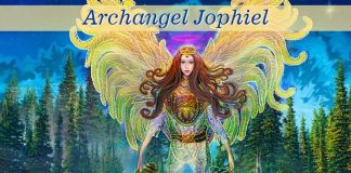 archangel jophiel symbol, archangel jophiel prayer, benefits archangel jophiel, archangel jophiel images, top archangel jophiel, archangel jophiel healing, archangel jophiel cards, beauty of god, angel of beauty, angel of illumination,