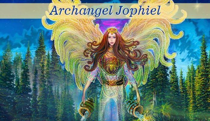 archangel jophiel symbol, archangel jophiel prayer, benefits archangel jophiel, archangel jophiel images, top archangel jophiel, archangel jophiel healing, archangel jophiel cards, beauty of god, angel of beauty, angel of illumination,