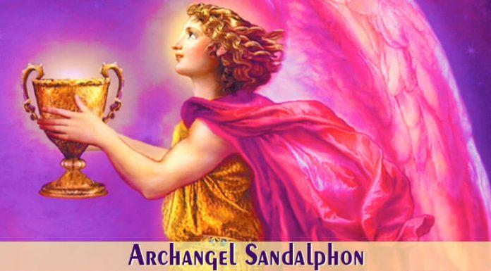 archangel sandalphon symbol, archangel sandalphon prayer, benefits archangel sandalphon, archangel sandalphon images, top archangel sandalphon, archangel sandalphon healing, archangel sandalphon cards, angel of music, angel of glory, angel of prayer,