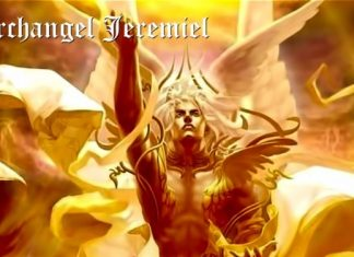 archangel jeremiel symbol, archangel jeremiel prayer, benefits archangel jeremiel, archangel jeremiel images, top archangel jeremiel, archangel jeremiel healing, archangel jeremiel cards, angel of dreams, angel of visions, angel of psychic abilities, angel of positive actions, angel of clairvoyance,