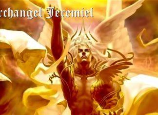 archangel jeremiel symbol, archangel jeremiel prayer, benefits archangel jeremiel, archangel jeremiel images, top archangel jeremiel, archangel jeremiel healing, archangel jeremiel cards, angel of dreams, angel of visions, angel of psychic abilities, angel of positive actions, angel of clairvoyance,