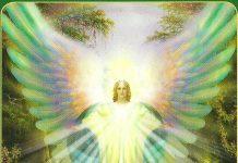 archangel raphael symbol, archangel raphael prayer, benefits archangel raphael, archangel raphael images, top archangel raphael, archangel raphael healing, archangel raphael cards, archangel of healing, archangel of health,