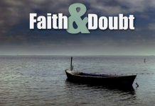 FAITH AND DOUBT ON VIBBES KADA