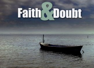 FAITH AND DOUBT ON VIBBES KADA
