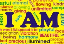 What are Affirmations & How to Prepare an Affirmation