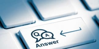 Your Question is Your Answer While Using VIBBES KADA - VK
