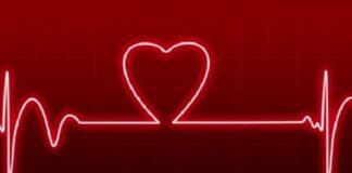 Heart Serum Heart Problem