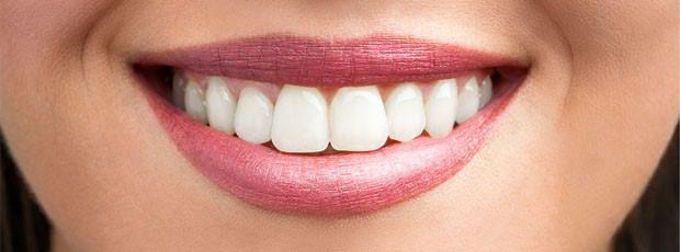 Beauty Serum shiny white teeth