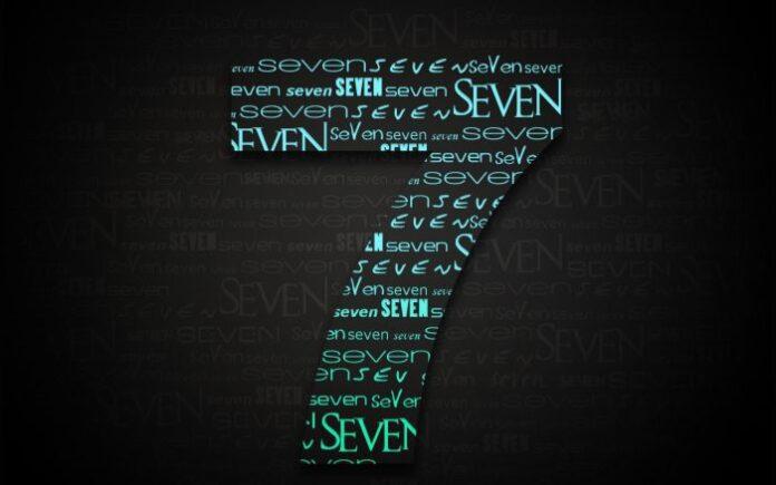 vk-seven-month